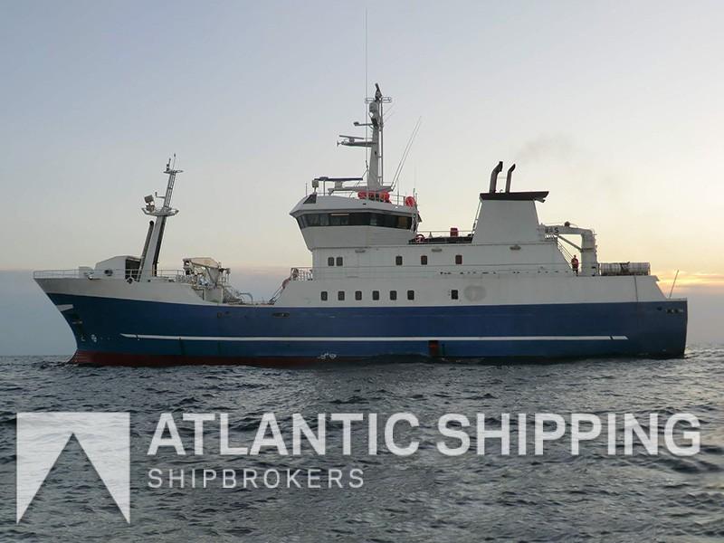 www.atlanticship.dk